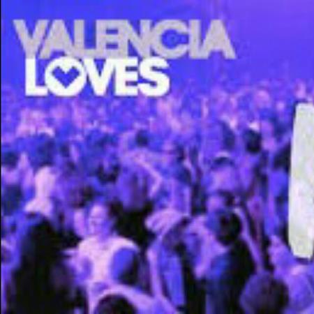 Amigo@s Valencia