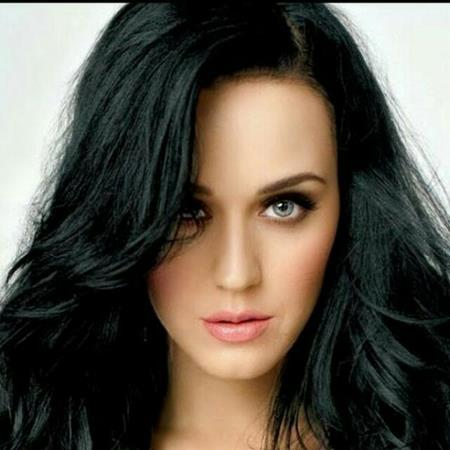 Fans katy perry