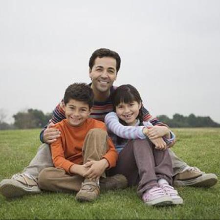 Familias Monopar Valencia