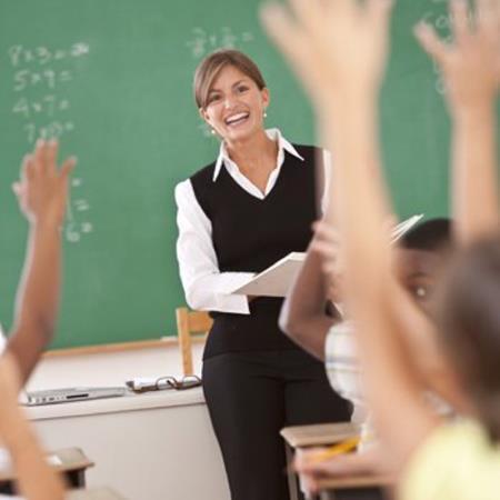Profesores /Teachers