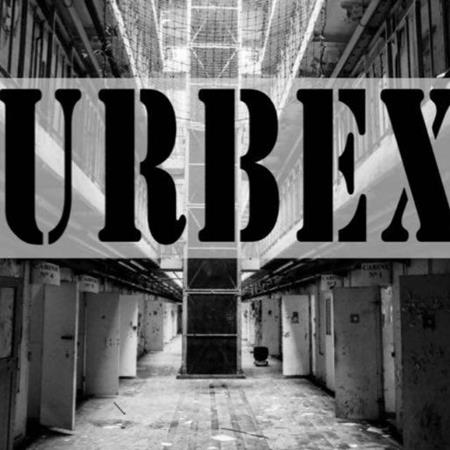 URBEX Y EXPLORACION