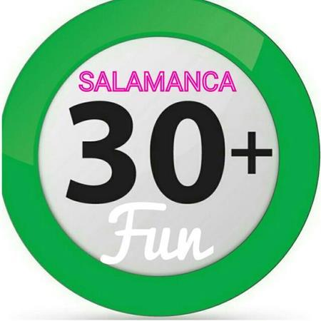 Salamanca, nuevas amistades