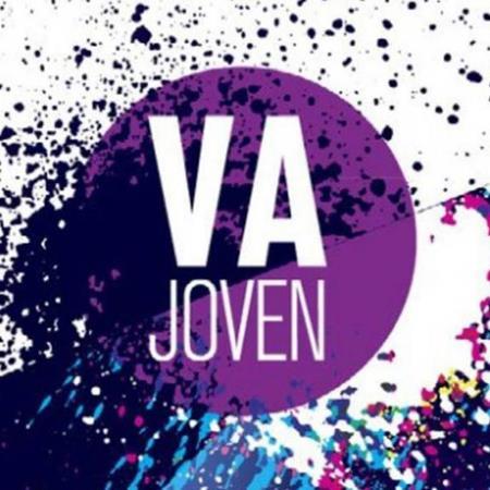 Valladolid Joven