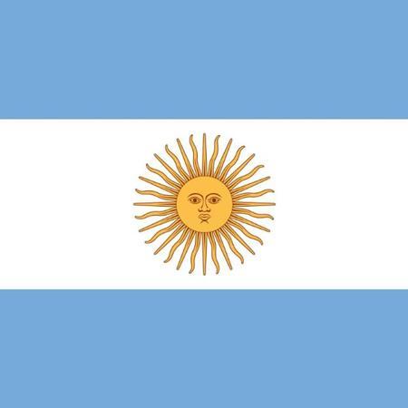 Argentinos en valencia