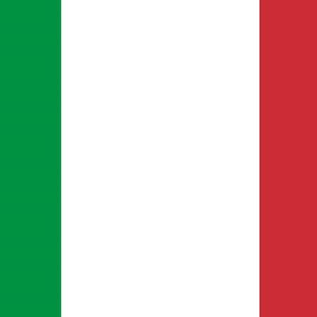 Italianos en barcelona