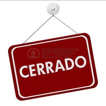 Segovianos y alrededores..