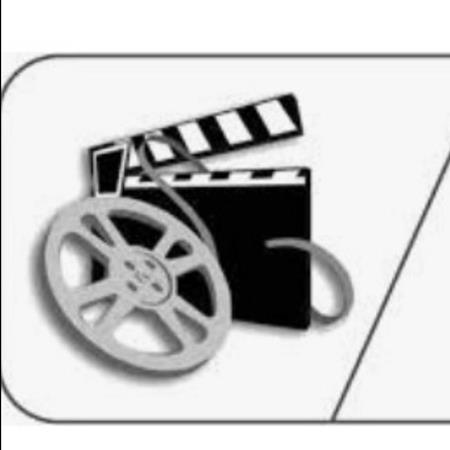 Cine y teatro y más en Torrejo