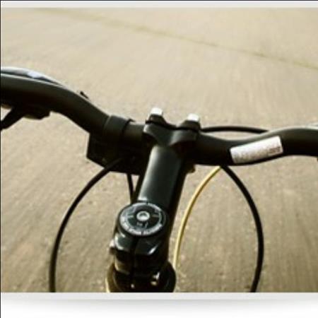 Rutas ciclismo Coruña
