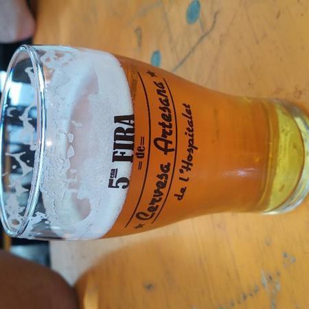 Craft beer BCN