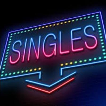 Singles night mostoles