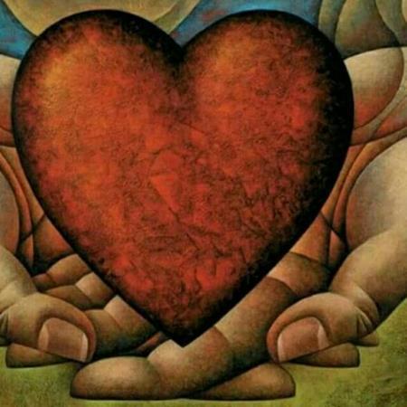 Encuentra el amor verdadero