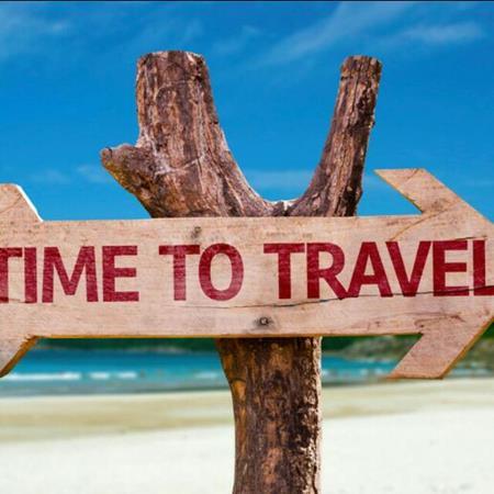Viajes, excursiones.....