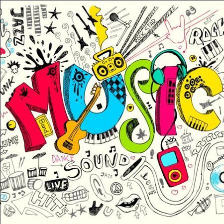 Música y conciertos Valencia