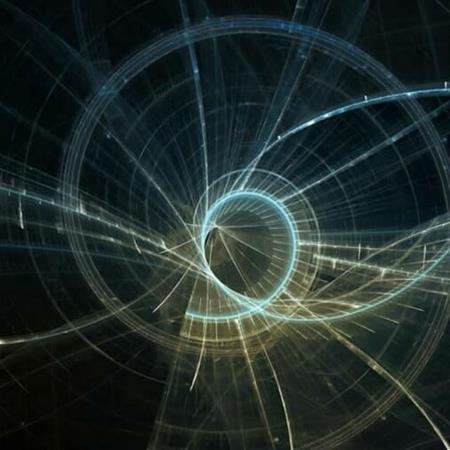 Abundancia y  fisica cuantica
