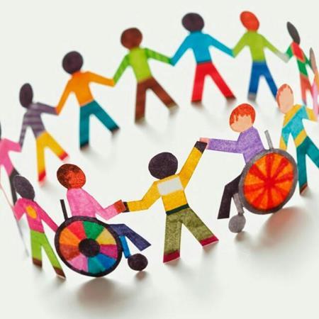 Discapacitats Catalunya