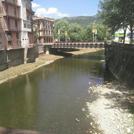 Activitats Singles Girona