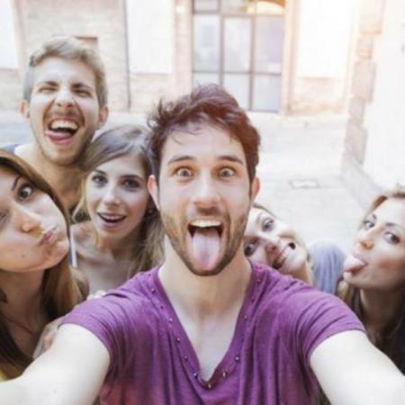 Amistades y parejas (Miajadas)