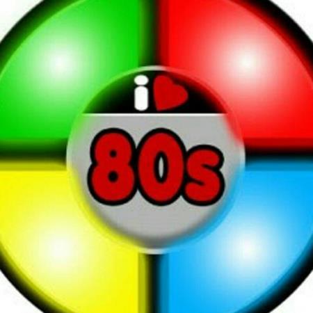 Rememorar música 80s