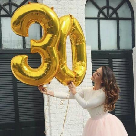 Los de 30