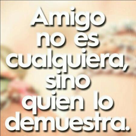 Amig@s de Lugo