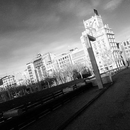 Lleidatanament