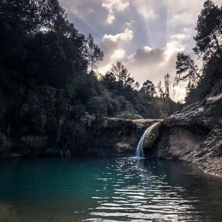 Fotografia España