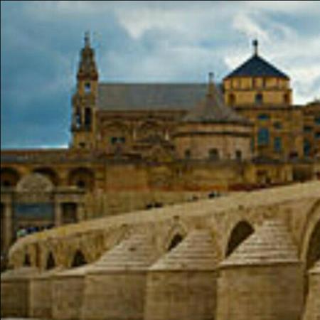 Córdoba Amistad y Quedadas