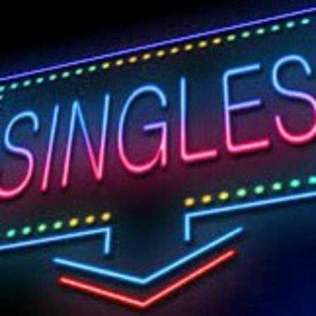 Singles Barcelona Selecta