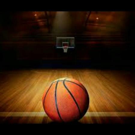 Baloncesto BCN