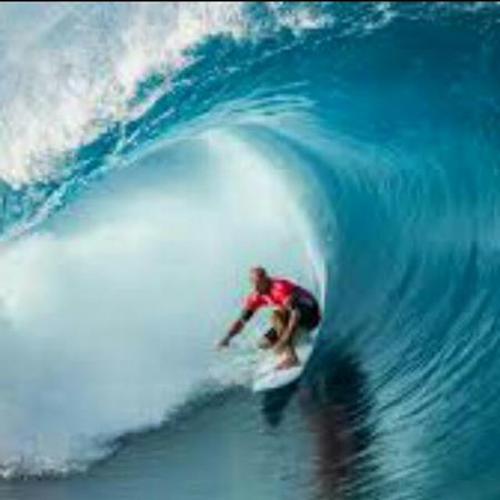 Surfistas (principiante)