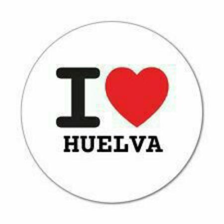 Huelva Amistad y Amor