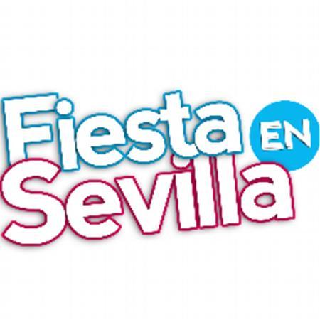 Sevilla 25-35 Amistad Sana