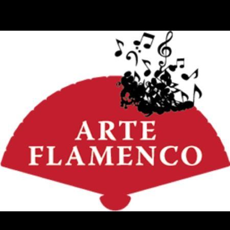 flamencos y flamencas !!