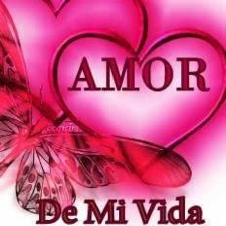 Busco el Amor