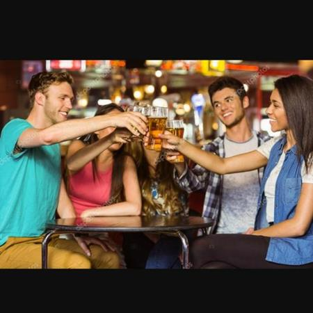 Cerveceo que te veo 🍻20-30 a.