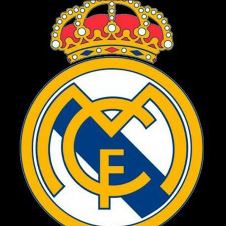 PEÑA R. MADRID (ver partidos)