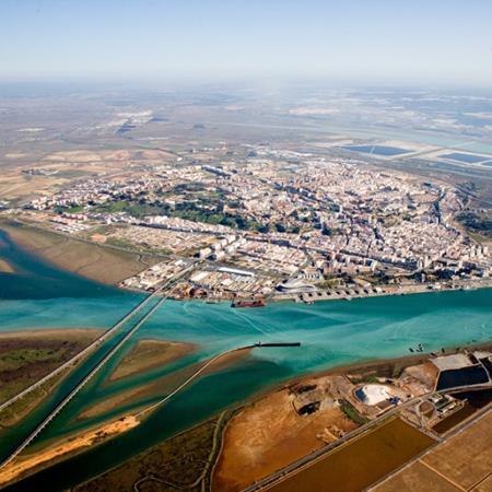 Quedadas en Huelva y Pueblos.