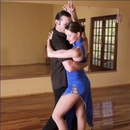 A bailar Mataró