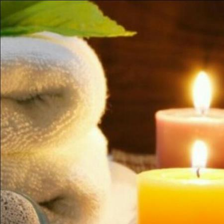 Intercambio masajes