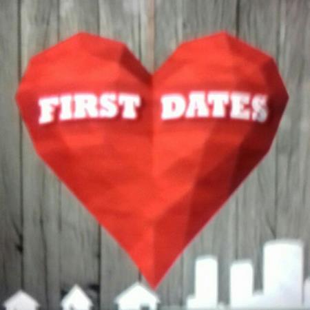 SEGUIDORES DE FIRST DATES