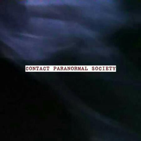 Contact Paranormal Society