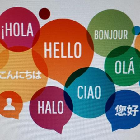 Penpals. Practicar idiomas