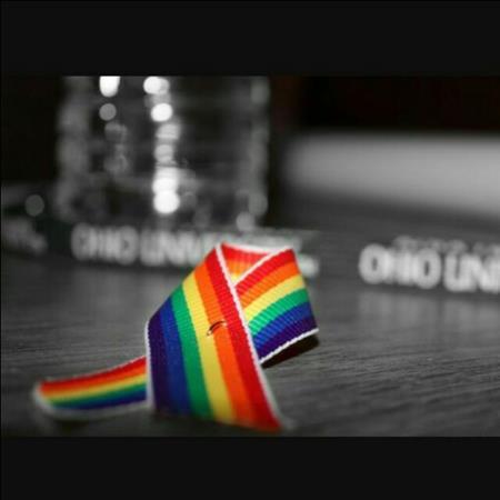 Grupo LGBT Cádiz