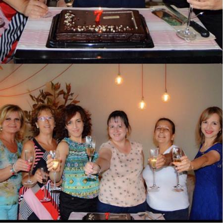 Club Social LA XARXA