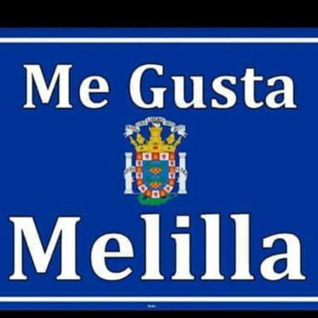 Cincuentones en Melila