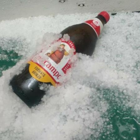 Amistad para cervezas