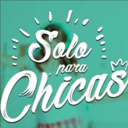 SOLO chicas Cádiz 25-35 años