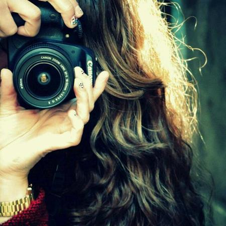 Grupo Fotografia! 📷