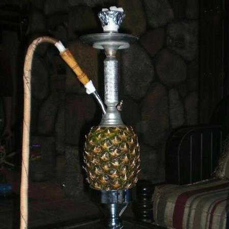 Cultura Árabe, gastronomía
