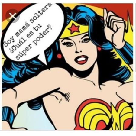 Super Mamas Sabadell